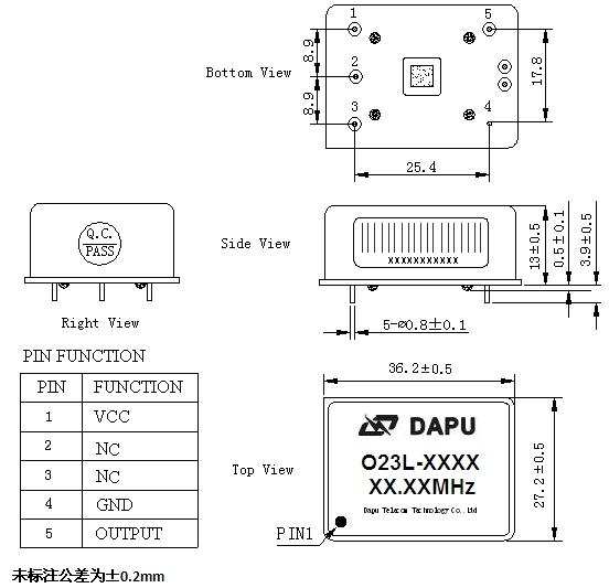 电路 电路图 电子 设计 素材 原理图 552_533